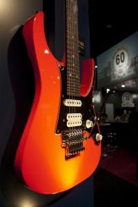 RG2011SC orange