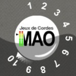Logo JDC MAO