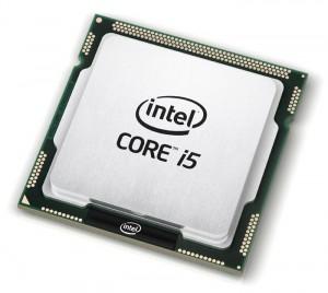 Le core i5 est aujourd'hui le milieu de la gamme Intel. Son prix est raisonnable et il offre des performances largement suffisantes pour des projets moyens en home studio.