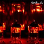 Photo Devko.de