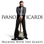 Ivano_Icardi