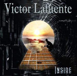 VICTOR-LAFUENTE-INSIDE-ARTWORK