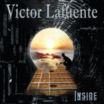 VICTOR-LAFUENTE-INSIDE-ARTWORK-SMALL
