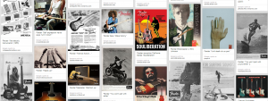 GuitarAds-Pinterest