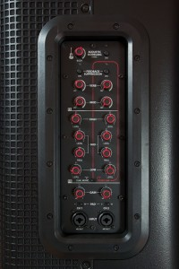 StageSource L2T_mixer