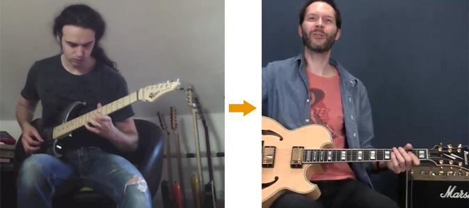 Artistworks_VideoExchange