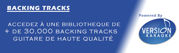 BackingTracks-Banner