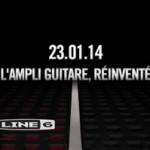 Line6_ReinvAmp