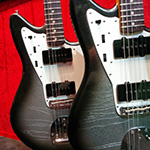 Fender_Jaguar_Custom