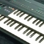 Synth_Casio