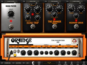 Amplitube_Orange