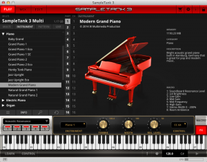 Red_Piano_for_Mac_Insert