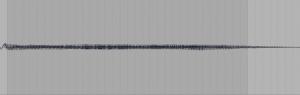 Signal audio sous Live!