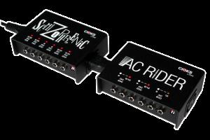 CIOKS-AC-Rider-link