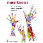 Musikmesse_2015