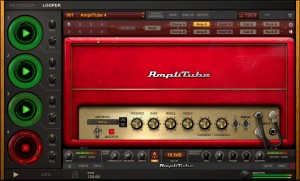 at4-standalone-looper-amp-red-pig