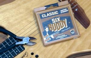 Six_Buddy_Boite
