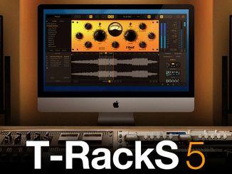 T Racks