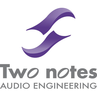 Two_Notes_Logo