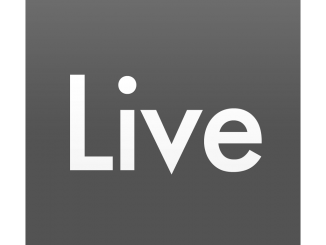 Tuto Ableton Live